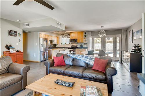 Photo of 15730 E RICHWOOD Avenue, Fountain Hills, AZ 85268 (MLS # 6112256)