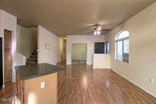 Photo of 2402 E 5TH Street #1470, Tempe, AZ 85281 (MLS # 6164256)