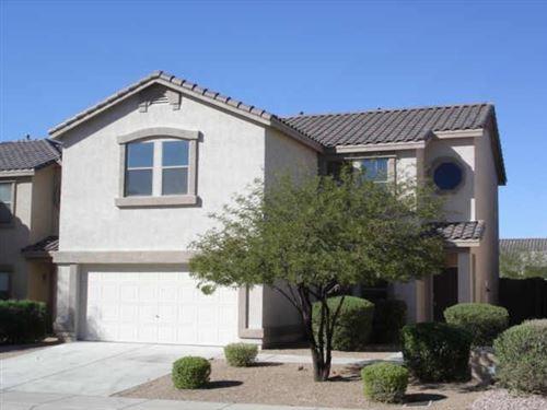 Photo of 5104 E PEAK VIEW Road, Cave Creek, AZ 85331 (MLS # 6152257)