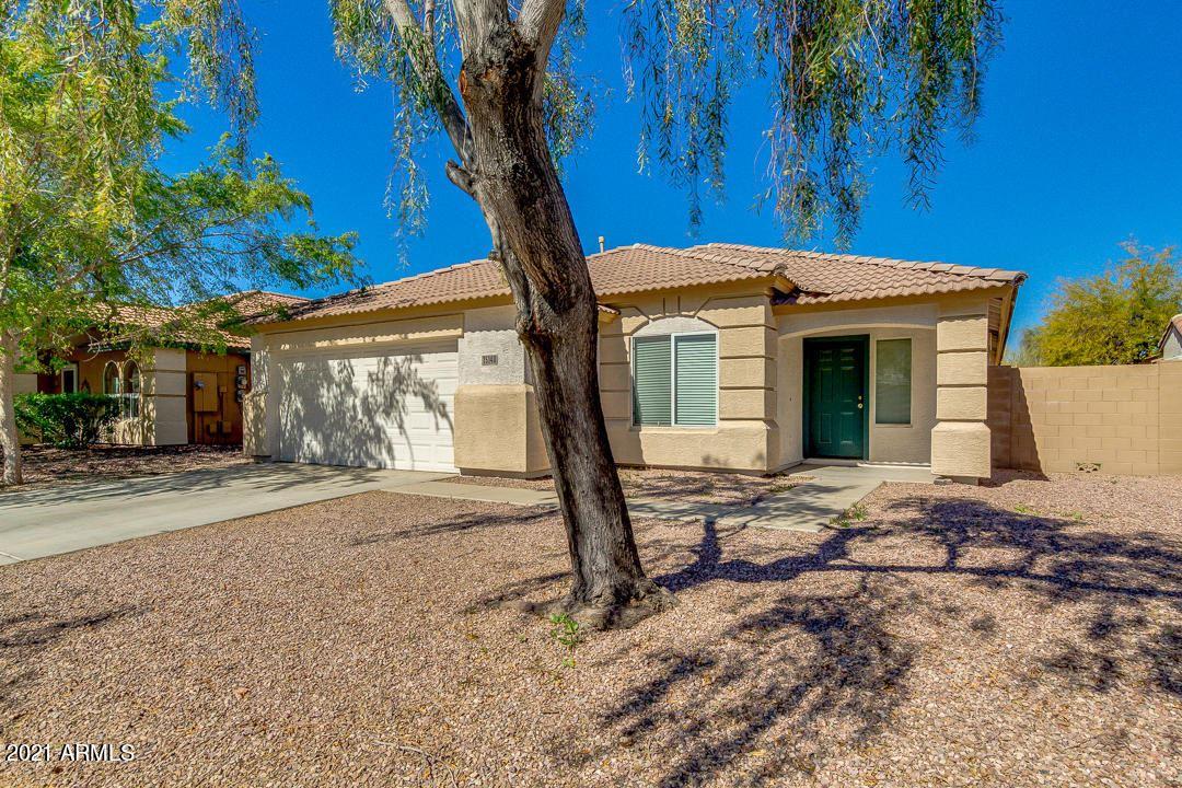 Photo of 15148 W ADAMS Street, Goodyear, AZ 85338 (MLS # 6200257)