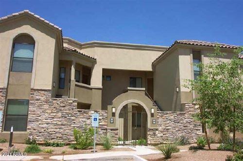 Photo of 7027 N SCOTTSDALE Road #233, Paradise Valley, AZ 85253 (MLS # 6280258)