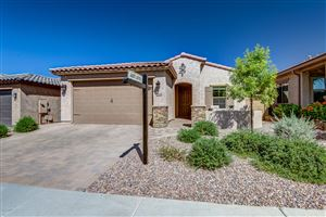 Photo of 28331 N 21ST Avenue, Phoenix, AZ 85085 (MLS # 5991259)