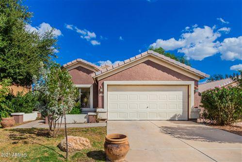 Photo of 6219 N 69TH Drive, Glendale, AZ 85303 (MLS # 6309260)