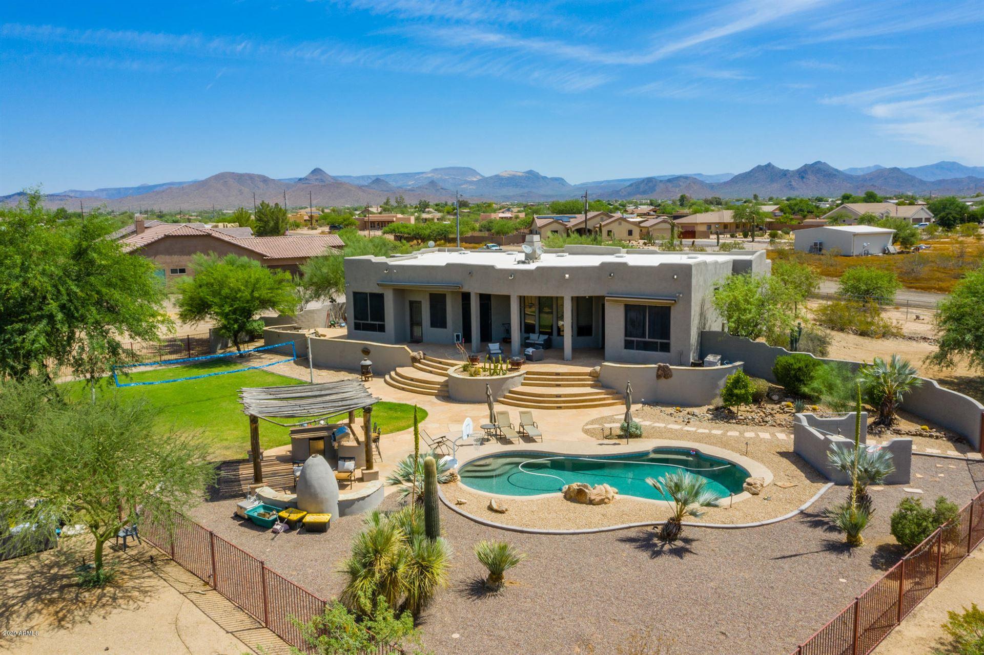35120 N 12TH Street, Phoenix, AZ 85086 - MLS#: 6104260