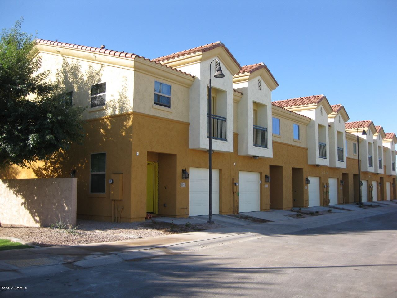 Photo of 1127 E Cedar Street, Tempe, AZ 85281 (MLS # 6231260)