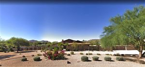 Photo of 4811 E Fanfol Drive, Paradise Valley, AZ 85253 (MLS # 5921261)
