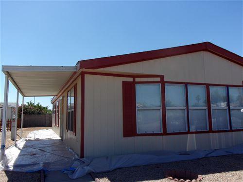Photo of 16208 N 33RD Way, Phoenix, AZ 85032 (MLS # 6083261)