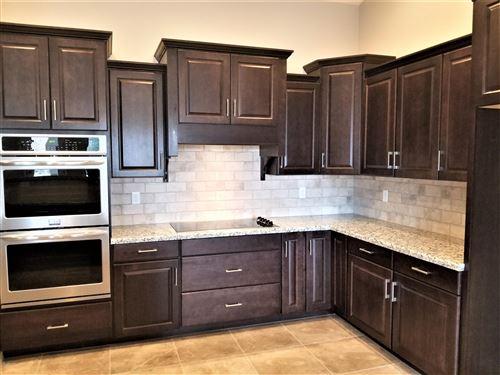 Photo of 32072 N CORRINE Court, Queen Creek, AZ 85142 (MLS # 6099261)