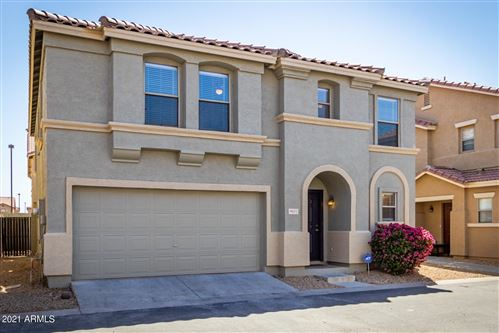 Photo of 9631 N 82ND Glen, Peoria, AZ 85345 (MLS # 6220261)