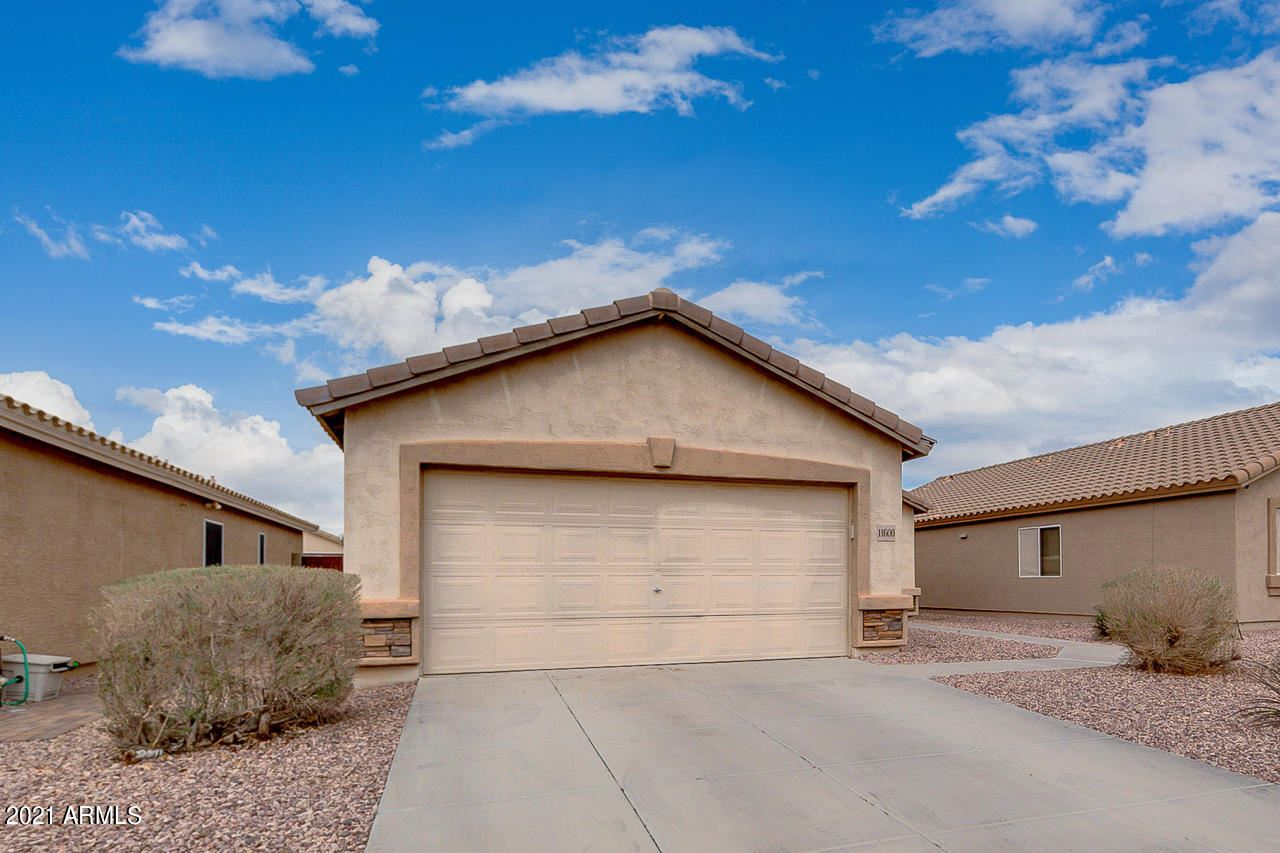 Photo of 11600 W RETHEFORD Road, Youngtown, AZ 85363 (MLS # 6193261)