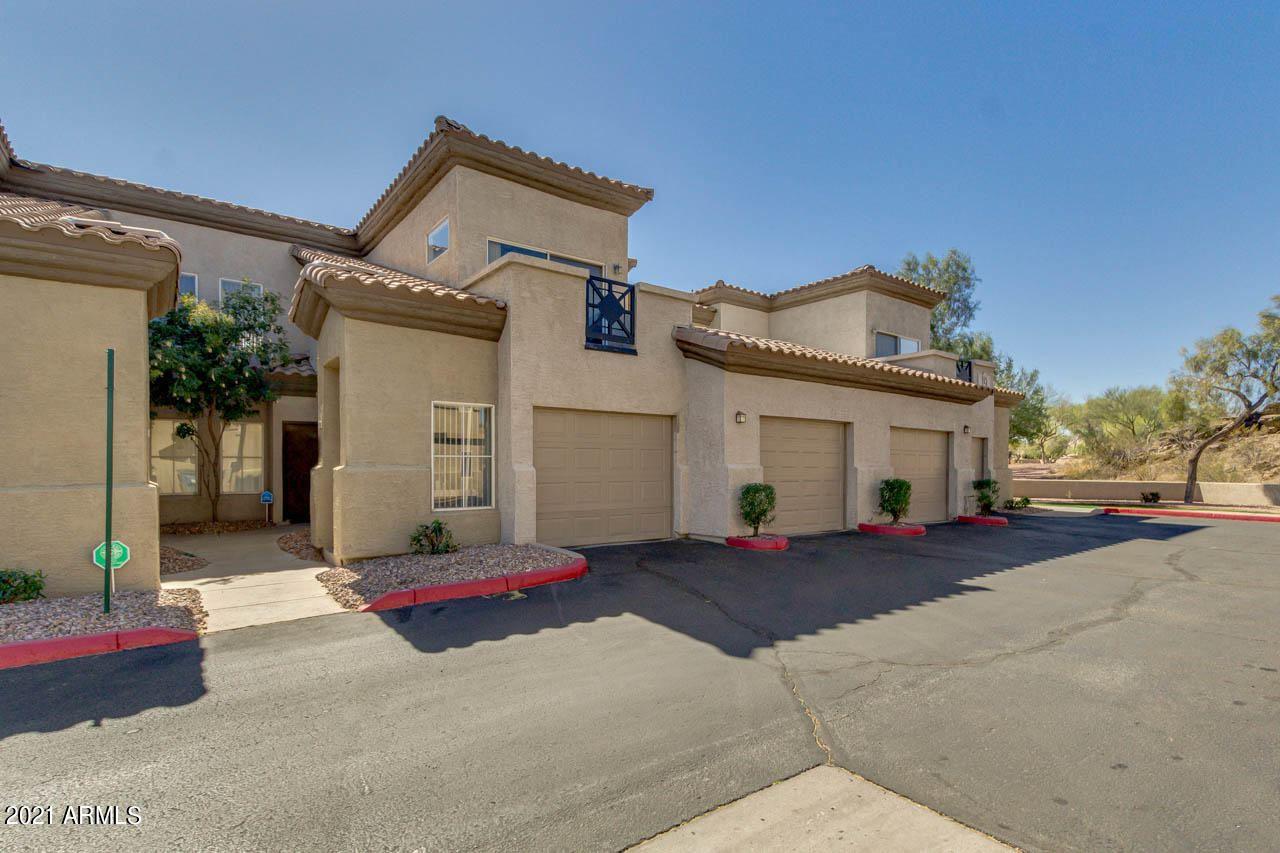 3236 E CHANDLER Boulevard #2066, Phoenix, AZ 85048 - MLS#: 6199262