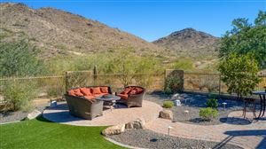 Photo of 1910 W CHIMNEY ROCK Road, Phoenix, AZ 85085 (MLS # 6001263)