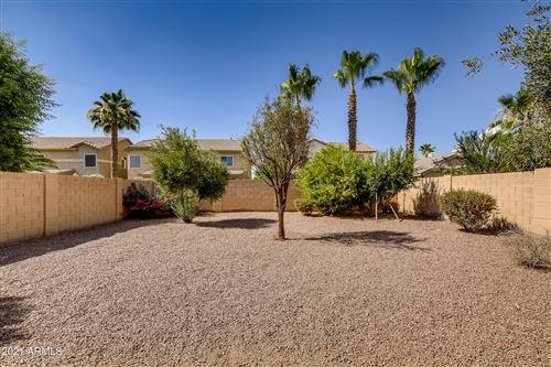 Tiny photo for 43994 W CYPRESS Lane, Maricopa, AZ 85138 (MLS # 6256263)