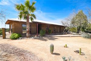 Photo of 27125 Bullard Drive, Congress, AZ 85332 (MLS # 5905264)
