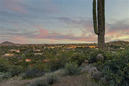Photo of 37156 N Carefree Drive, Carefree, AZ 85377 (MLS # 6070264)