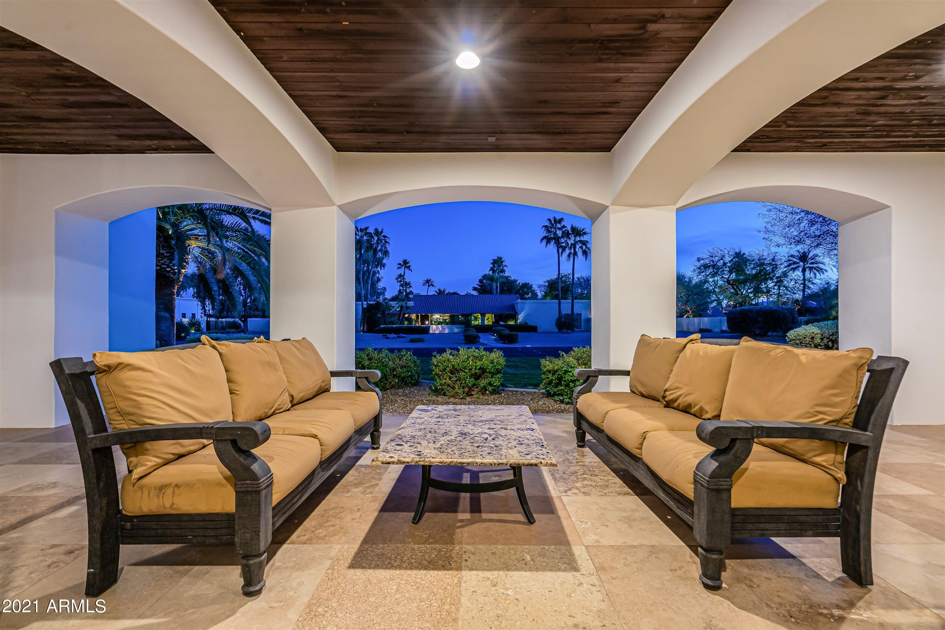 6136 E PARADISE Drive, Scottsdale, AZ 85254 - #: 6198265