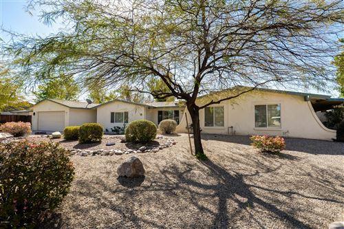 Photo of 4023 E YUCCA Street, Phoenix, AZ 85028 (MLS # 6143266)