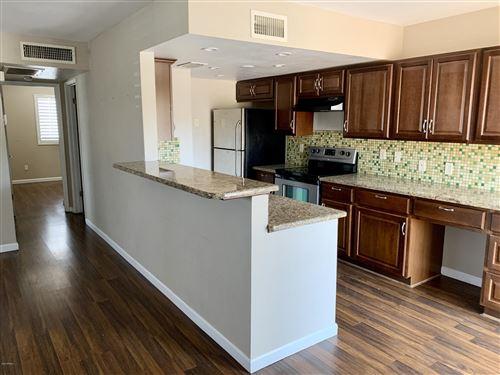 Photo of 14252 N OAKWOOD Lane, Fountain Hills, AZ 85268 (MLS # 6149267)