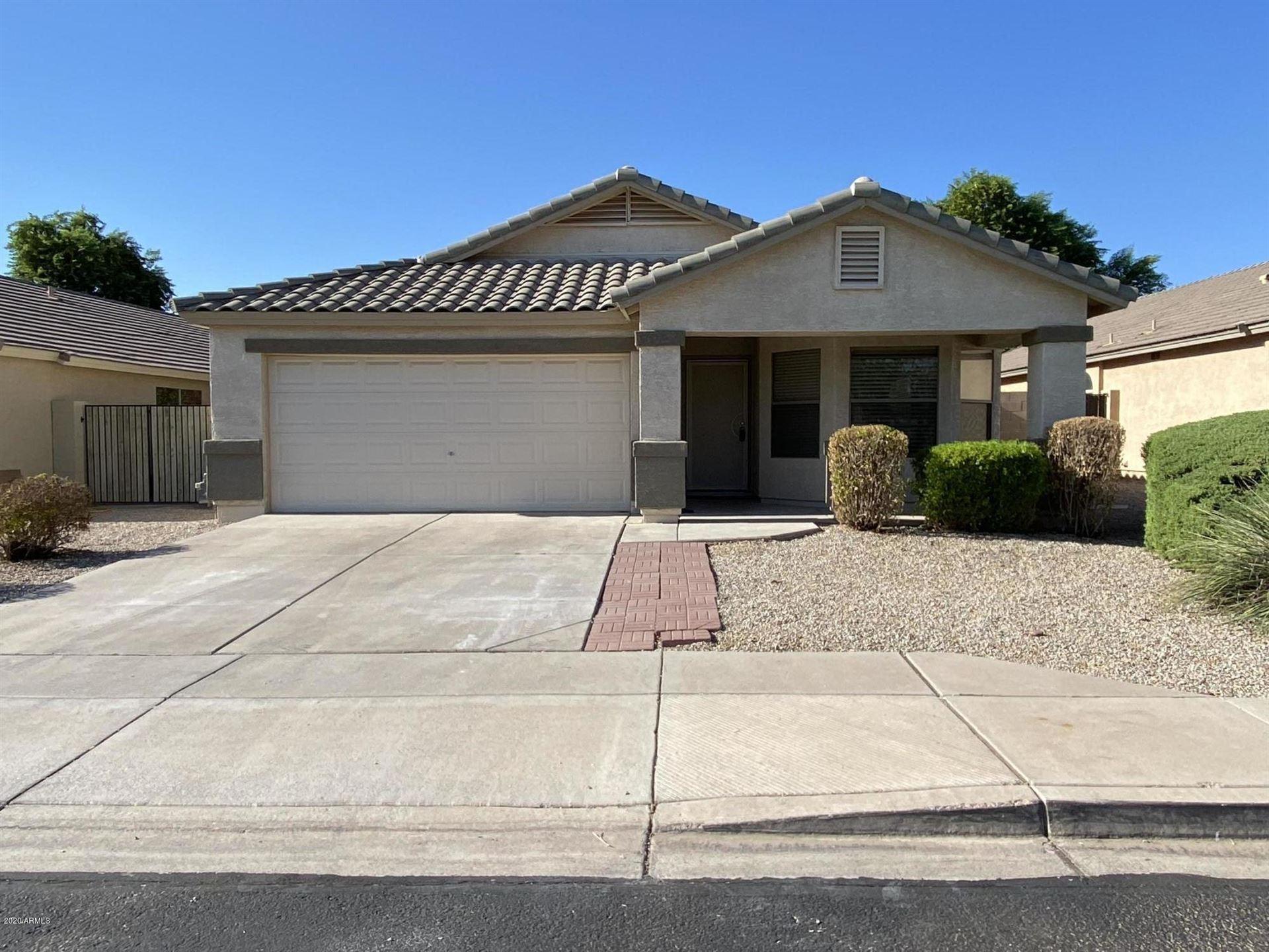 9438 E PLANA Avenue, Mesa, AZ 85212 - MLS#: 6127267