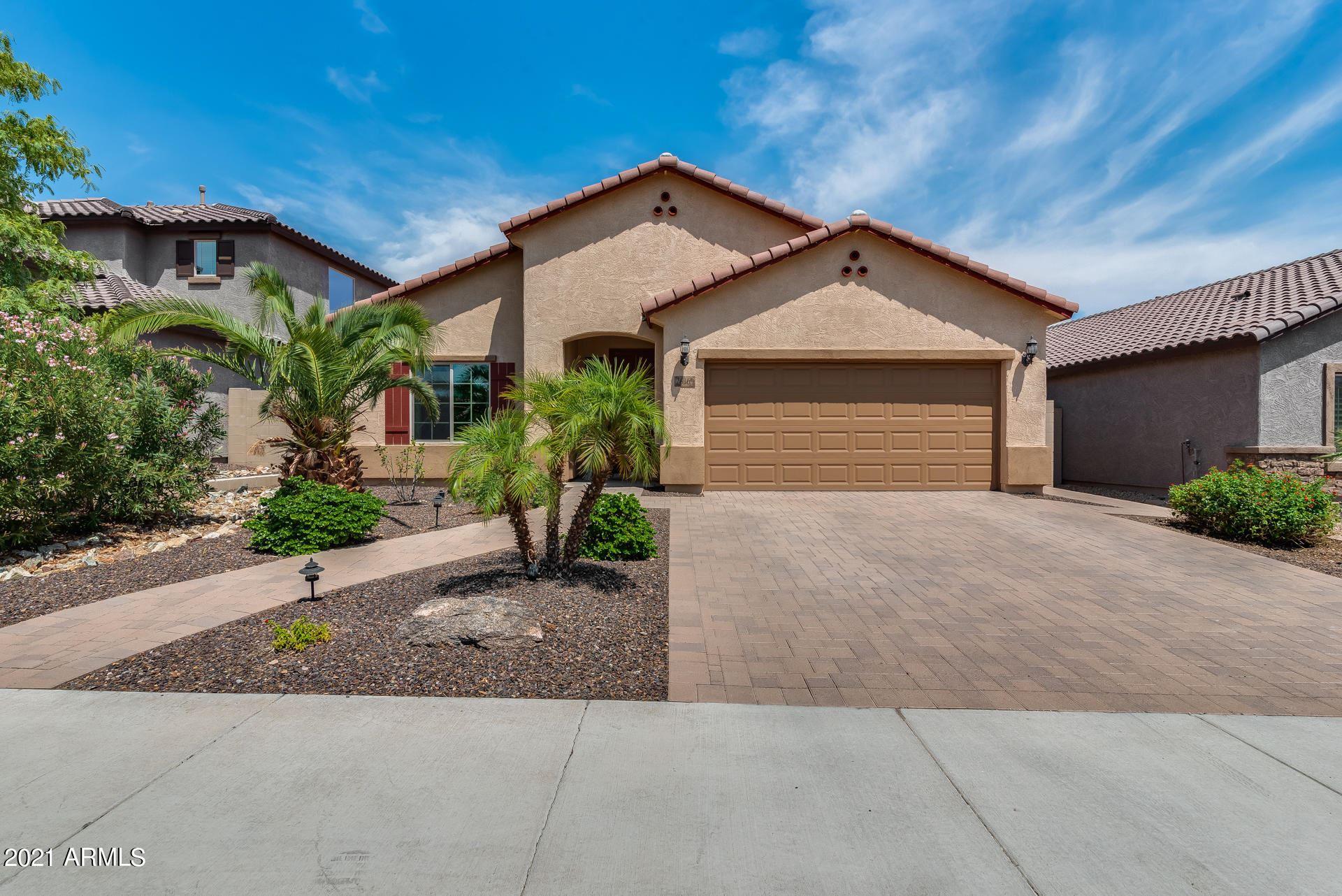 26369 N 107TH Drive, Peoria, AZ 85383 - MLS#: 6267267