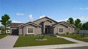 {Photo of 2445 E Jude Lane in Gilbert AZ 85298 (MLS # 5769268)|Picture of 5769268 in Gilbert|5769268 Photo}