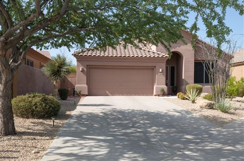 Photo of 14422 N BUCKTHORN Court, Fountain Hills, AZ 85268 (MLS # 6132268)