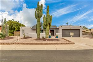 Photo of 2613 W SUMMIT Place, Chandler, AZ 85224 (MLS # 5952269)