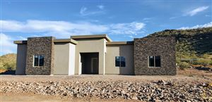 Photo of 48336 N 27th Avenue, New River, AZ 85087 (MLS # 5946270)