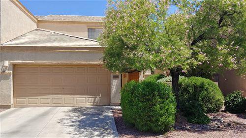 Photo of 7006 W MERCER Lane, Peoria, AZ 85345 (MLS # 6091270)