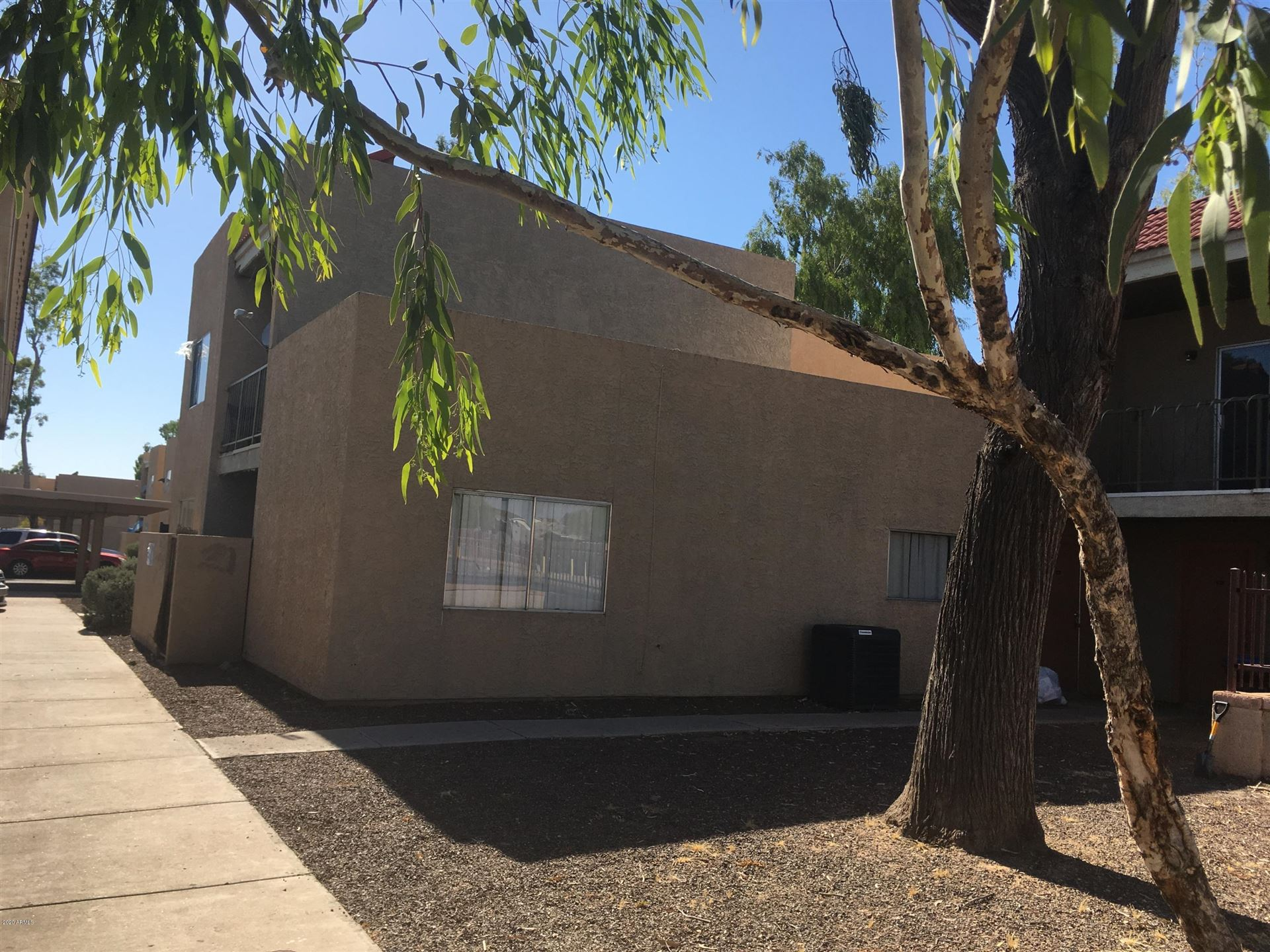 2844 E MONTE CRISTO Avenue, Phoenix, AZ 85032 - #: 6085270