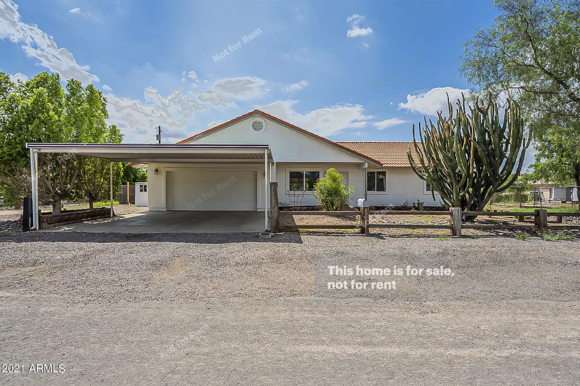 11315 E ELTON Avenue, Mesa, AZ 85208 - MLS#: 6288270