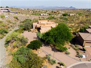 Photo of 16027 N Tabasco Circle, Fountain Hills, AZ 85268 (MLS # 5925271)