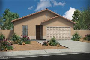 Photo of 3683 E ANDREA Drive, Kingman, AZ 86401 (MLS # 5953271)