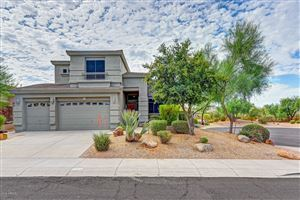 Photo of 22401 N 49TH Place, Phoenix, AZ 85054 (MLS # 5956271)
