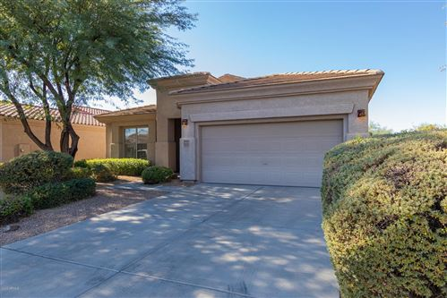 Photo of 34030 N PATE Place, Cave Creek, AZ 85331 (MLS # 6153271)