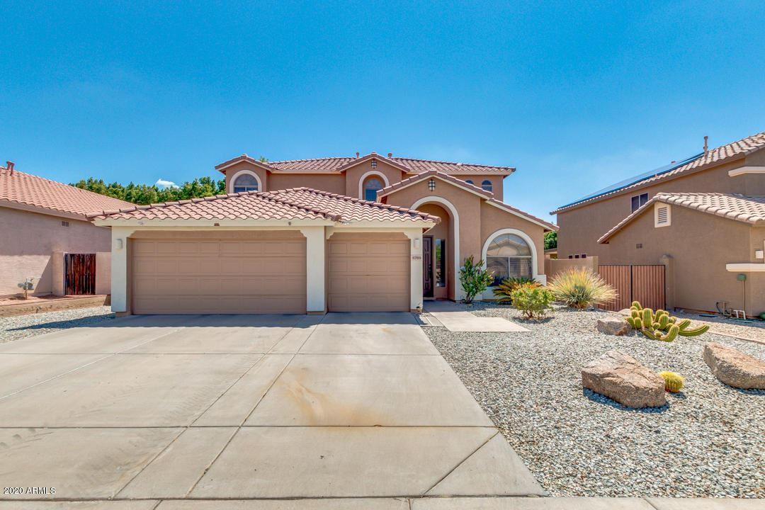 6769 W LARIAT Lane, Peoria, AZ 85383 - MLS#: 6130271