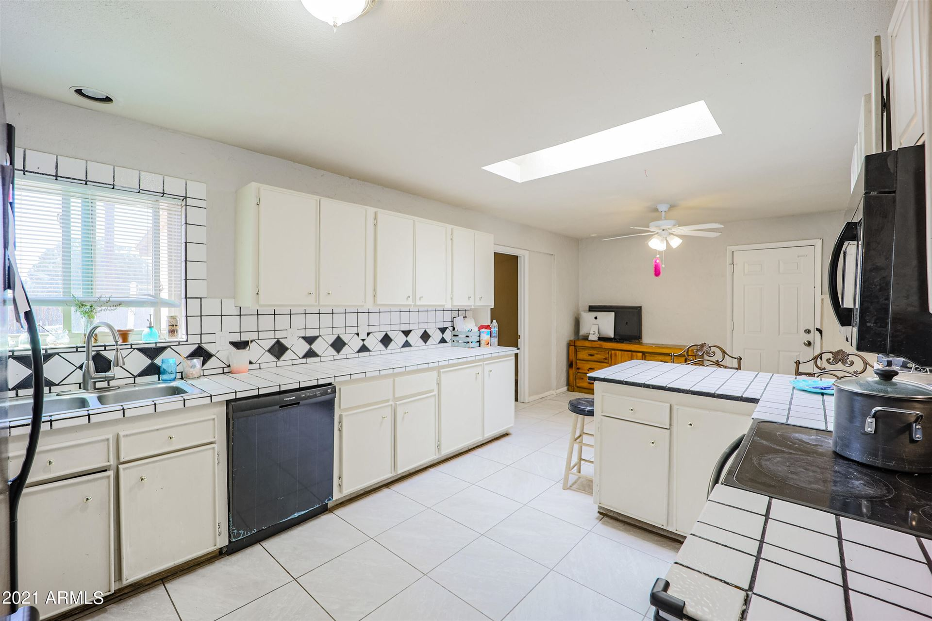 Photo of 12644 N 111TH Avenue, Youngtown, AZ 85363 (MLS # 6231271)