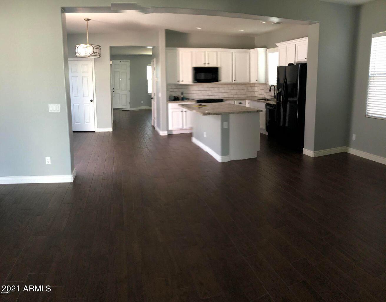 Photo of 20878 W HAMILTON Street, Buckeye, AZ 85396 (MLS # 6294271)