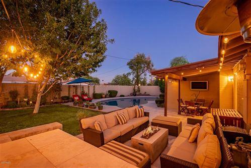 Photo of 3330 E BERYL Lane, Phoenix, AZ 85028 (MLS # 6146272)