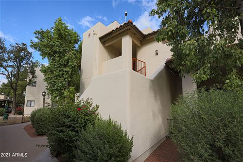 Photo of 750 E NORTHERN Avenue #2020, Phoenix, AZ 85020 (MLS # 6309272)