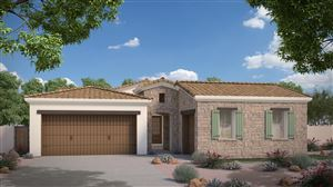 Photo of 5542 E ALAN Lane, Paradise Valley, AZ 85253 (MLS # 5949273)
