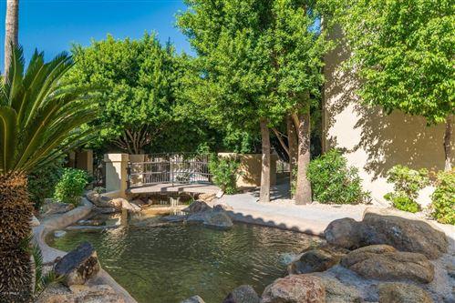 Photo of 5104 N 32ND Street #326, Phoenix, AZ 85018 (MLS # 6164273)