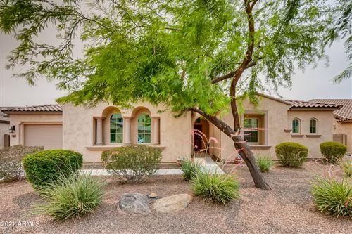 Photo of 3019 E WILDHORSE Drive, Gilbert, AZ 85297 (MLS # 6251273)
