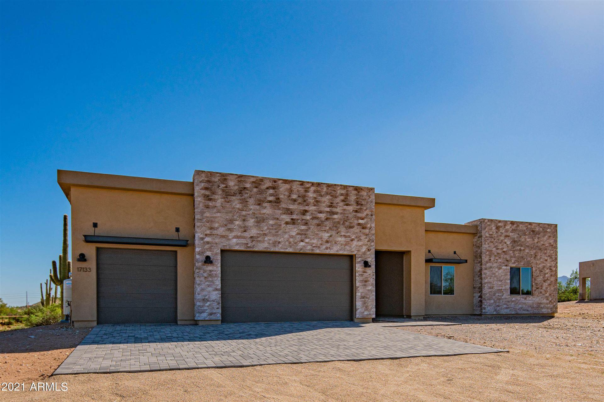 Photo of 15715 E PRINCESS Court, Fountain Hills, AZ 85268 (MLS # 6233273)