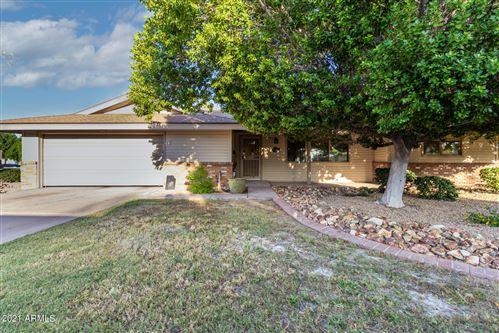 Photo of 3303 S MARIANA Circle, Tempe, AZ 85282 (MLS # 6308274)
