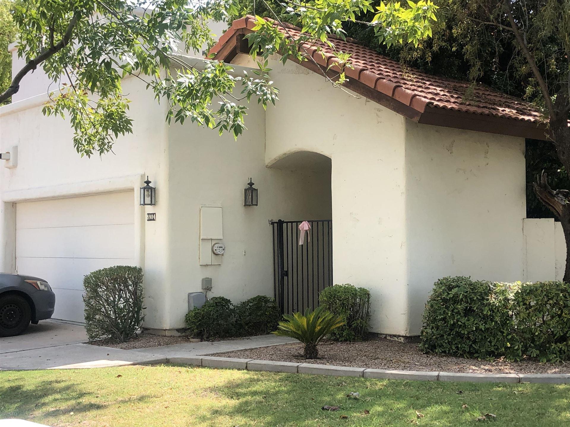 8904 S Heather Drive, Tempe, AZ 85284 - MLS#: 6112274