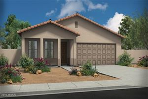 Photo of 3670 E ANGELINA Drive, Kingman, AZ 86401 (MLS # 5953275)