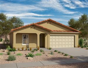 Photo of 953 W KACHINA Drive, Coolidge, AZ 85128 (MLS # 5982275)