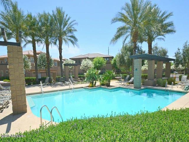 1225 N 36TH Street #2087, Phoenix, AZ 85008 - MLS#: 6133275