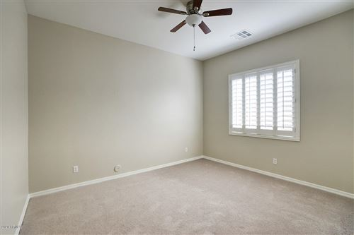 1812 W Aloe Vera Drive Phoenix Az 85085 Mls 6104276 Tru Realty A Phoenix Real Estate Company